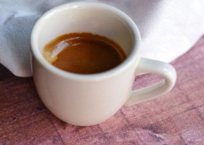 Napoli Espresso